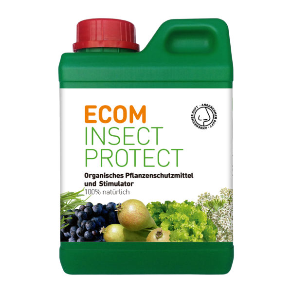 ECOM Insect-Protect
