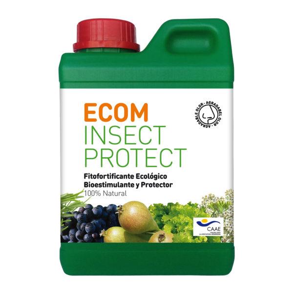 ECOM Insect-Protec